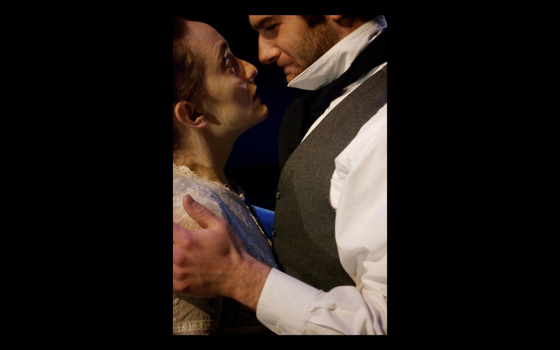 Jane Eyre – 2012
