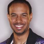 Penn Ross Jackson, Jr.