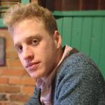 Mark-Caspary-Headshot